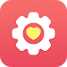 Download Free Emotion Measurement 2.7.1 APK