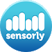 Download Sensorly: 4G Coverage and Speedtests 4.0.6 APK
