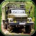 Download 4x4 Hill Truck 1.6 APK