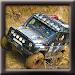Download 4x4 Russian SUVs Off-Road 3.0.52 APK