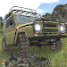 Download 4x4 SUVs in the backwoods 1.0161 APK