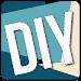 Download 5 000+ DIY ideas | Lifehacks,Home,beauty,fashion. 4.2 APK