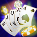 Download 5 Card Draw Poker for Mobile 1.1.0 APK