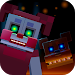Download 5 Nights at Cube Pizzeria City 1.2 APK