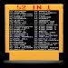 Download 52 IN 1 FC NES 1.0.0 APK