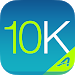 Download 5K to 10K 4.3.0.64 APK