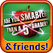 Download 5th Grader?® & Friends 1.2.4 APK