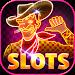 Download 7Luck Vegas Slots 1.3.5 APK