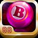Download 88 Bingo - Free Bingo Games 1.0.4 APK