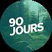 Download 90jours 0.0.32 APK