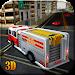 Download 911 Fire Truck Rescue Sim 3D 1.2 APK