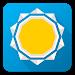Download A Light: 1-Click Flashlight 2.6 APK