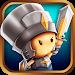 Download A Little War 1.6.5 APK