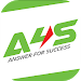 Download A4S Global 2.29.9 APK