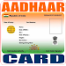 Download AADHAAR Card 2.3 APK