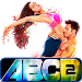 Download ABCD2 - The Official Game 10.0 APK