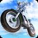 Download AEN Dirt Bike Racing 17 1.4 APK