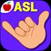 Download ASL American Sign Language 7 APK