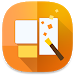 Download Photo Collage - Layout Editor 1.8.0.170824_9 APK