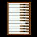 Download Abacus 1.7.3 APK