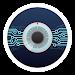 Ablota Hack Store Pro (Cydia)