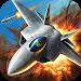 Download Ace Force: Joint Combat 1.5.1 APK