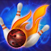 Download Action Bowling 2  APK