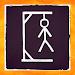 Download Adam Asmaca 2.10 APK
