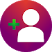 Download Add New Contact 1.0.3 APK