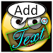 Download Add Text To Photo 1.1.4 APK