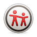 Download Add-on for Vodafone Guardian 3.2.34 APK