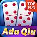 Download Adu Qiu : Domino QiuQiu 1.6.2 APK