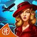Download Adventure Escape: Allied Spies 1.10 APK