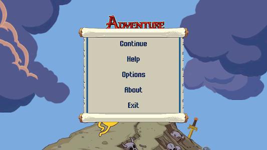Download Adventure Time: Heroes of Ooo  APK