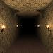 Download Adventure in Temple 1.15 APK