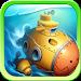Download Adventures Under the Sea 1.3.3 APK