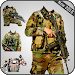 Download Afghan Army Suit Editor - Uniform changer 2017 1.1 APK