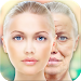 Download Age Face - Make me OLD 1.0.52 APK