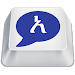 Download Agerigna Amharic Keyboard 3.3.0 APK