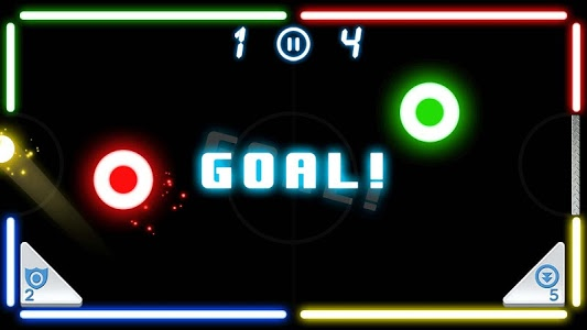 Download Air Hockey Challenge 1.0.6 APK