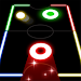 Download Air Hockey Challenge 1.0.7 APK