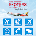 Download Air India Express 1.0.8 APK