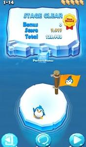 Download Air Penguin Origin 1.1.5 APK