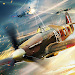 Download Air Strike: WW2 Fighters Sky Combat Attack 1.03 APK
