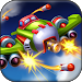 Download Airforce X - Shooting Squads 1.4.6 APK