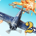 Download AirAttack 2 - WW2 Airplanes Shooter 1.3.0 APK