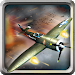 Download Aircraft Fighter - Combat War 4.4 APK