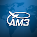 Download Airline Manager 3 1.1.3 APK