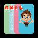 Download Akıl Kartları 1.0.3 APK