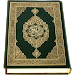Download Al-Quran (Free) 3.2.7 APK